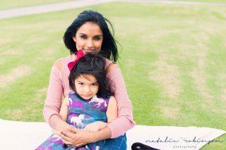 ramitha-jamie-anya-and-zak-2016-22