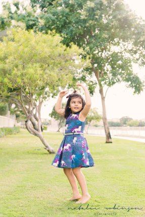 ramitha-jamie-anya-and-zak-2016-80
