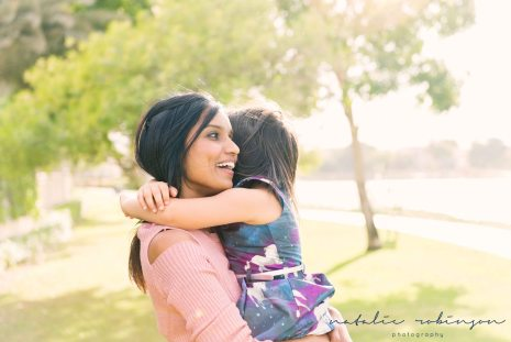 ramitha-jamie-anya-and-zak-2016-88