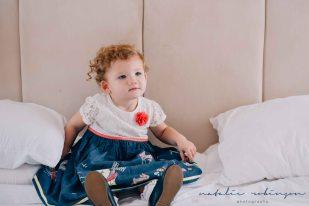 rebecca-paul-and-eloisa-mae-blog-163