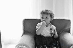rebecca-paul-and-eloisa-mae-blog-168
