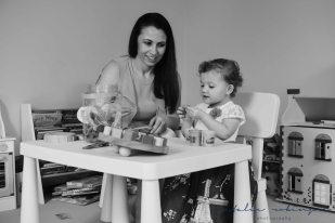 rebecca-paul-and-eloisa-mae-blog-22