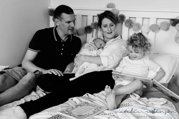 carly-alan-charlotte-and-imogen-newborn-105
