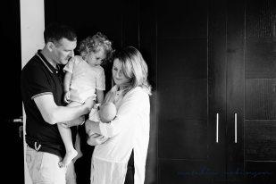 carly-alan-charlotte-and-imogen-newborn-117
