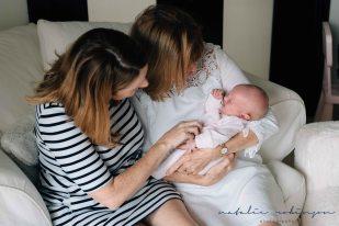 carly-alan-charlotte-and-imogen-newborn-132