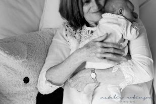 carly-alan-charlotte-and-imogen-newborn-139