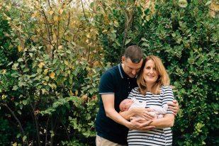 carly-alan-charlotte-and-imogen-newborn-14