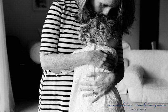 carly-alan-charlotte-and-imogen-newborn-147