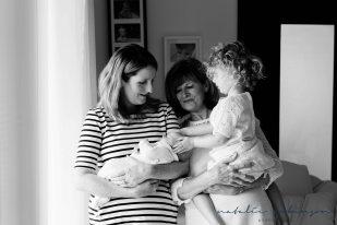 carly-alan-charlotte-and-imogen-newborn-173