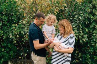 carly-alan-charlotte-and-imogen-newborn-20