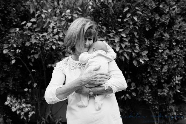 carly-alan-charlotte-and-imogen-newborn-53