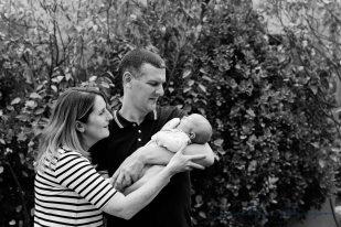 carly-alan-charlotte-and-imogen-newborn-63