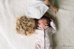 carly-alan-charlotte-and-imogen-newborn-92