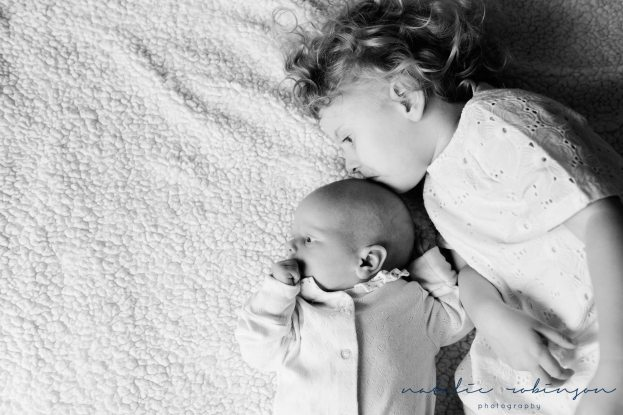 carly-alan-charlotte-and-imogen-newborn-93