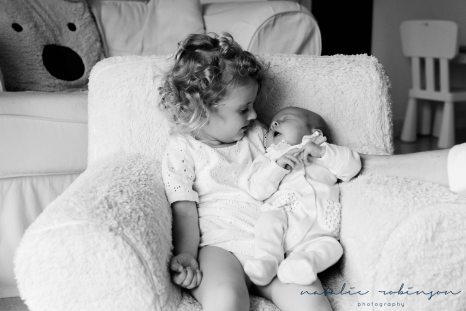 carly-alan-charlotte-and-imogen-newborn-95
