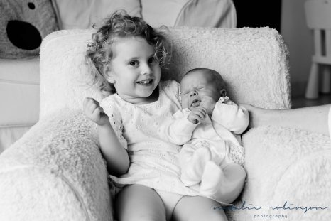 carly-alan-charlotte-and-imogen-newborn-97