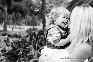 clair-and-darren-family-shoot-2016-223