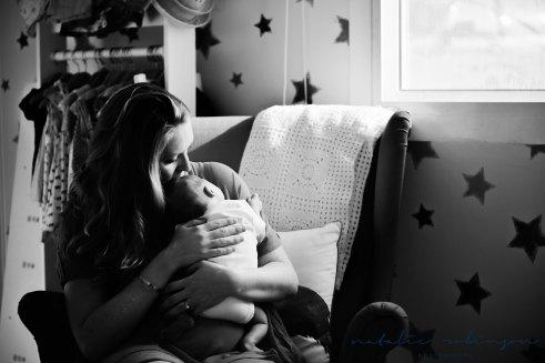 cleo-newborn-images-1