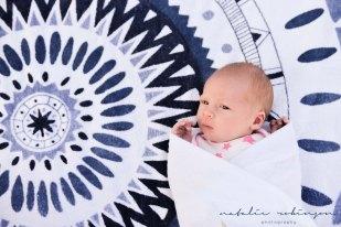 cleo-newborn-images-134