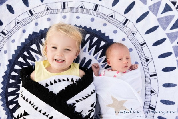 cleo-newborn-images-136