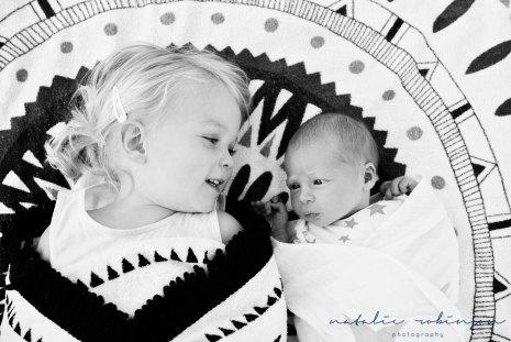 cleo-newborn-images-139
