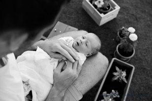 cleo-newborn-images-157