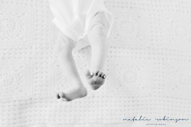 cleo-newborn-images-29