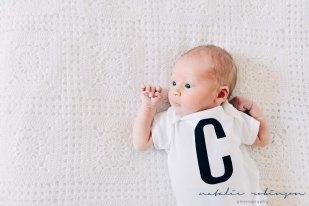 cleo-newborn-images-34