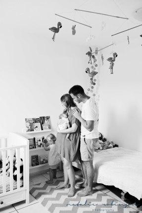 cleo-newborn-images-93