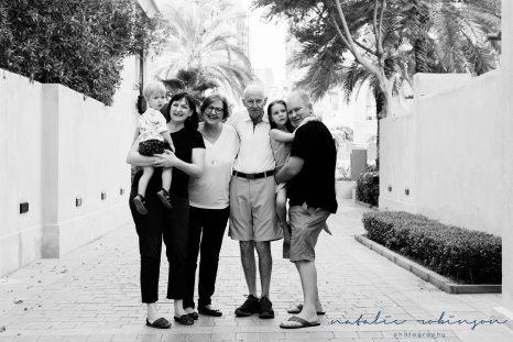 lara-and-chris-family-jan-2017-229