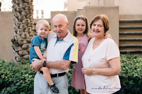 lara-and-chris-family-jan-2017-24