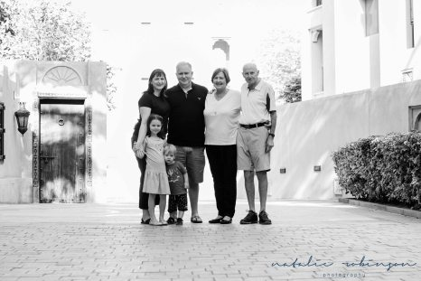 lara-and-chris-family-jan-2017-31
