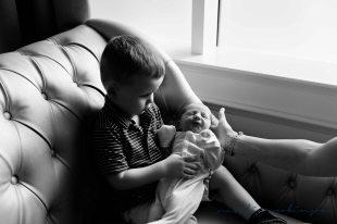 oliver-james-newborn-123