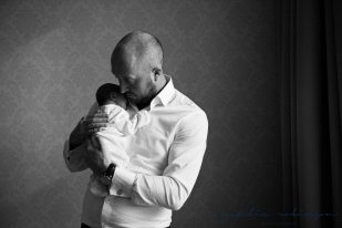 oliver-james-newborn-145