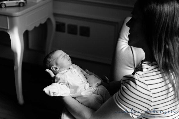 oliver-james-newborn-15