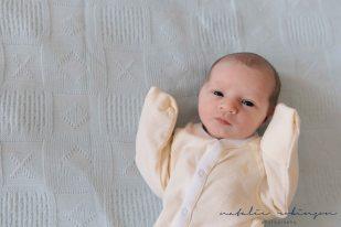 oliver-james-newborn-26