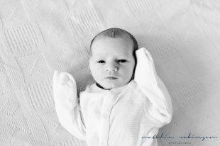 oliver-james-newborn-29