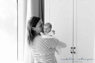 oliver-james-newborn-47