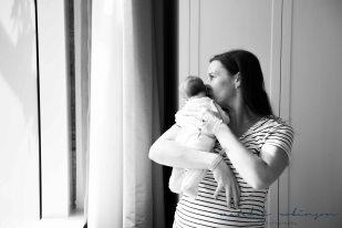 oliver-james-newborn-55