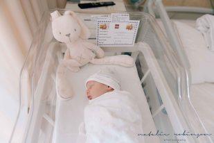 oliver-james-newborn-86