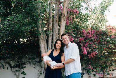 Alice, Jules and Sophia newborn photos-10