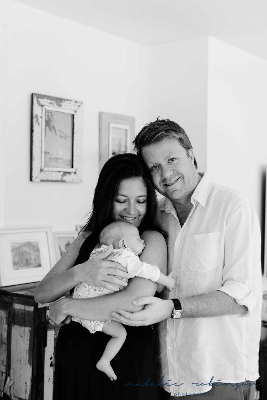 Alice, Jules and Sophia newborn photos-105