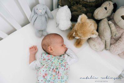 Alice, Jules and Sophia newborn photos-114
