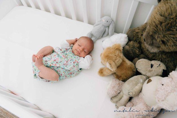 Alice, Jules and Sophia newborn photos-118