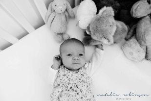 Alice, Jules and Sophia newborn photos-123