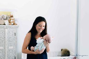 Alice, Jules and Sophia newborn photos-130