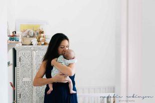 Alice, Jules and Sophia newborn photos-136