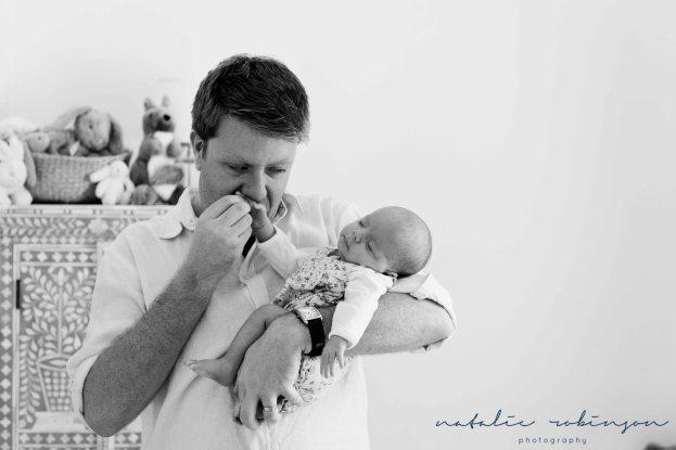 Alice, Jules and Sophia newborn photos-149