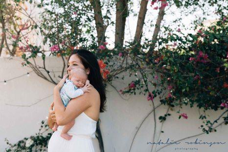 Alice, Jules and Sophia newborn photos-174