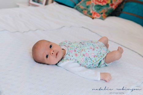 Alice, Jules and Sophia newborn photos-202